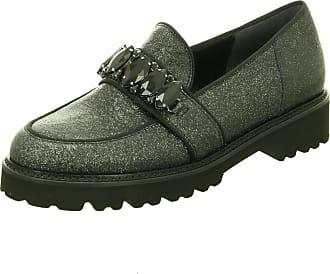 Gabor Slipper: Sale bis zu −50% | Stylight