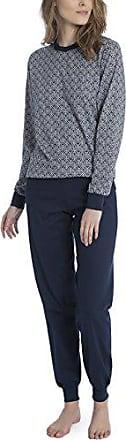 9558f69f88cdc9 CALIDA Schlafanzüge: Sale ab 27,99 € | Stylight