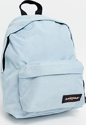 Eastpak Rucksack in sportlichem Blau