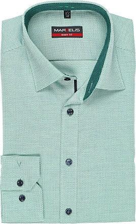 Karierte Hemden in Schwarz: 111 Produkte bis zu −67%   Stylight
