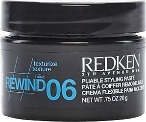 Redken Definition & Struktur Rewind 06 150 ml