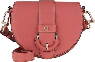 Aigner Crossbody Bag Kira Mini Dusty Rose Cross Body Bags roze