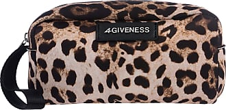4giveness KOFFER & CO. - Beauty Cases auf YOOX.COM