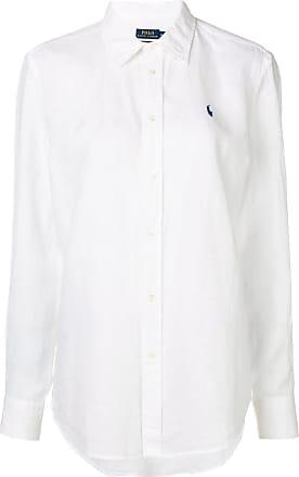 T-Shirts Ralph Lauren® Femmes   Maintenant jusqu  à −60%   Stylight f2381036a80