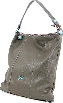 Gabs GABS Leather Soft Bag Size L