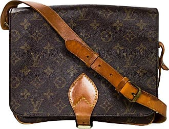 937f640e3a148 Louis Vuitton Messenger Bags for Women − Sale  at USD  515.00+ ...