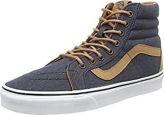 Sneaker High in Dunkelblau: 82 Produkte bis zu −65% | Stylight