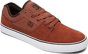 Sneakers Sneakers DC Sneakers Tonik Tonik DC DC brown brown DC brown brown Sneakers DC Tonik Tonik Tonik SqpgwnTWA