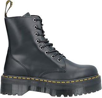 ec38ef9ad Zapatos de Dr. Martens®  Compra hasta −60%
