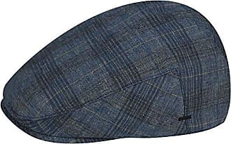 694e50d8a Bailey® Flat Caps: Must-Haves on Sale up to −26% | Stylight
