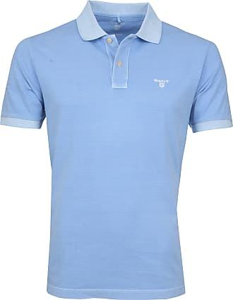 Verkaufsförderung Großbritannien Räumungspreise Poloshirts im Angebot für Herren: 10 Marken | Stylight