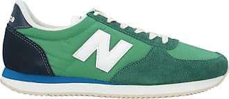 New Balance SCHUHE - Low Sneakers & Tennisschuhe auf YOOX.COM