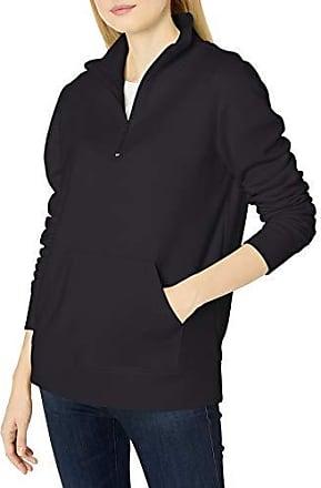 Sweatshirts von Amazon Essentials: Jetzt ab € 11,00 | Stylight