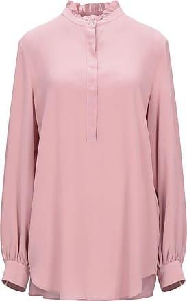Altea HEMDEN - Hemden auf YOOX.COM