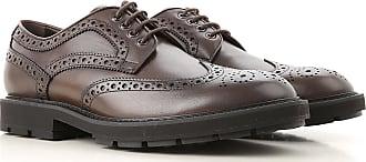 quality design 84553 705b4 Scarpe Brogue − 1375 Prodotti di 10 Marche | Stylight