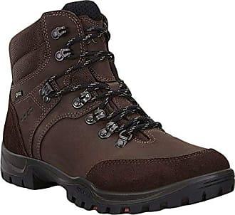 Men s Ecco® Winter Shoes − Shop now up to −55%  7c97e90cb0e