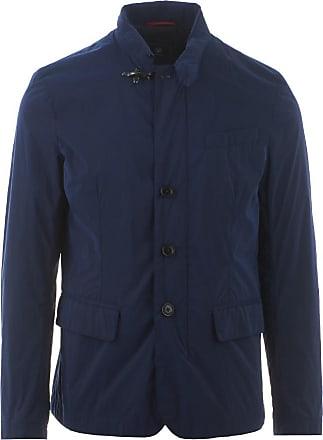quality design f23a0 5da46 Fay® Jackets − Sale: up to −60% | Stylight
