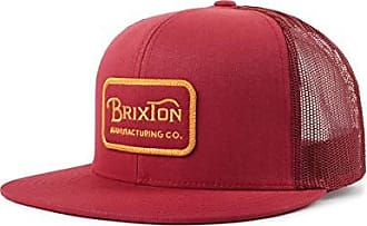 37db11a44 Brixton® Trucker Hats: Must-Haves on Sale up to −42% | Stylight