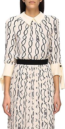 Abbigliamento Elisabetta Franchi: Acquista fino a −80