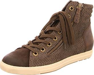 8cf475667c73c9 Paul Green® Sneaker High für Damen  Jetzt bis zu −29%