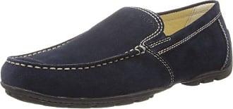 Geox Loafer: Bis zu bis zu −22% reduziert   Stylight