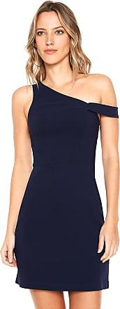 2c8ac7eab Colcci® Vestidos Curtos: Compre com até −70% | Stylight