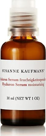 Susanne Kaufmann Hyaluron Serum, 30ml - Colorless