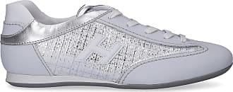 Hogan Low-Top Sneakers OLYMPIA