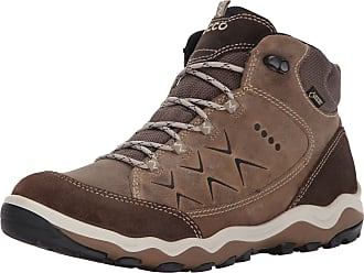 45fe74a9a83 Ecco® Hiking Boots  Must-Haves on Sale at £76.97+