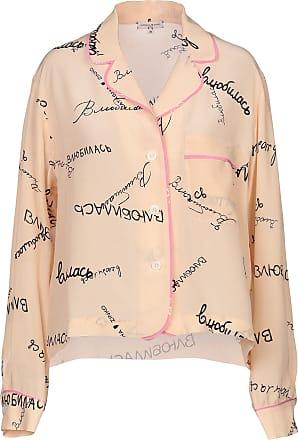 Natasha Zinko CAMICIE - Camicie su YOOX.COM