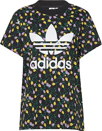 Adidas T Shirts Med Tryck: Köp upp till −57%   Stylight