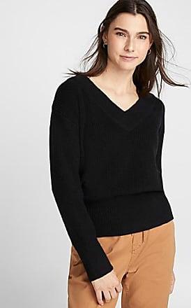 10e02686348 Women's Twik® Sweaters: Now up to −39% | Stylight