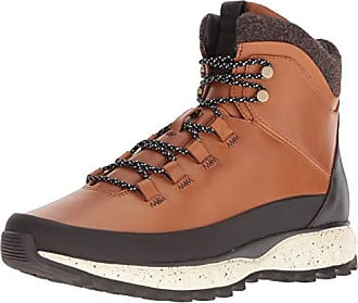 741cfd6cd92 Cole Haan® Hiking Boots: Must-Haves on Sale up to −44% | Stylight