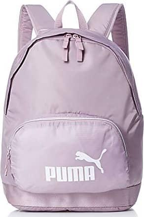 115ae2b25e5 Puma Wmn Core Seasonal Rugzak voor dames
