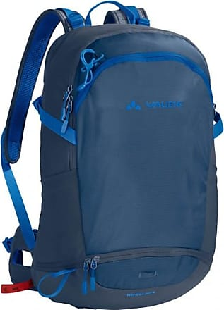 Vaude Wizard 30+4 Daypack - Unisex | blau