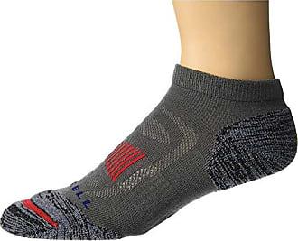 967ba5f4080 Merrell Socks for Men: Browse 69+ Items   Stylight