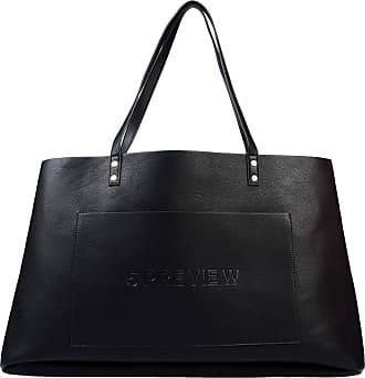 5preview BORSE - Borse a spalla su YOOX.COM