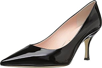 d33a1cf0cc75 Kate Spade New York® Pumps − Sale  up to −30%