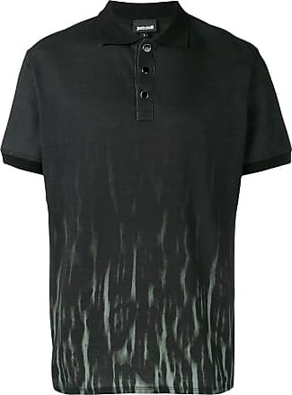 f7ea0dc5 Men's Just Cavalli® Polo Shirts − Shop now up to −60% | Stylight