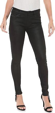 15caf01a161116 Calças Skinny: Compre 10 marcas com até −75% | Stylight