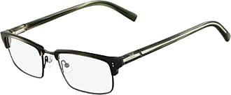 Nautica Óculos de Grau Nautica N8068 Preto