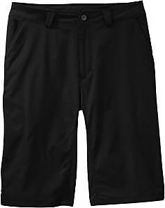 Outdoor Research Mens Equinox Crosstown Shorts