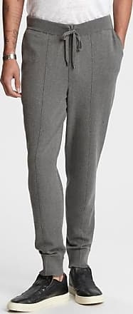 John Varvatos Easy Fit Joggerhose - XL