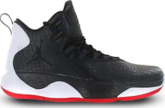 sports shoes d5707 14f09 Nike Jordan SUPER.FLY MVP