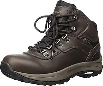 f542d9e4c6c Hi-Tec® Shoes: Must-Haves on Sale up to −60%   Stylight