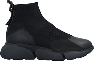 Malloni CALZATURE - Sneakers & Tennis shoes alte su YOOX.COM