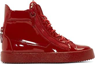 a7c8def3e607d Men's Giuseppe Zanotti® Shoes − Shop now up to −60%   Stylight