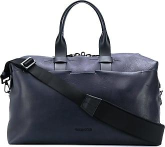 Troubadour Taschen Bolsa Generation Troubadour Weekender - Azul
