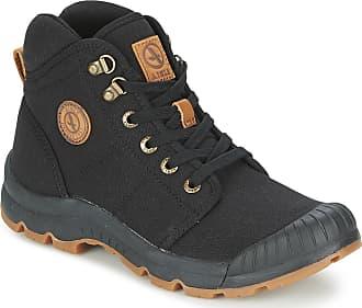 64dcd286d01 Chaussures Aigle pour Hommes   99 articles