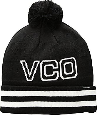e5290cf8f63 Volcom® Beanies − Sale  at USD  10.44+